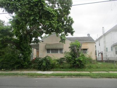 Woodland-ave-Pleasantville-NJ-08232