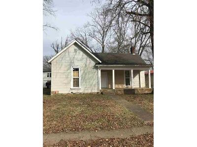 630-woodford-ave-Bowling-green-KY-42101
