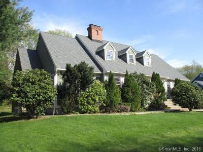 Country-club-woods-cir-Waterbury-CT-06708