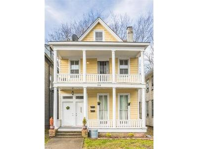 Riverview-ave-Portsmouth-VA-23704