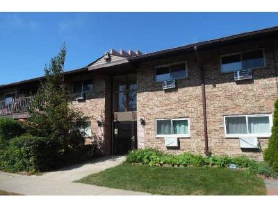 E-old-willow-rd-apt-111-Prospect-heights-IL-60070