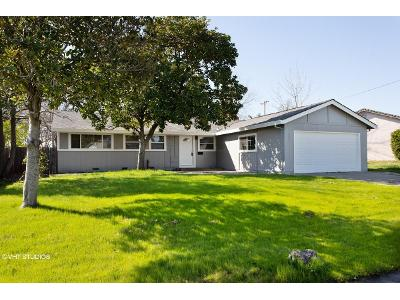 Rosswood-dr-Citrus-heights-CA-95621