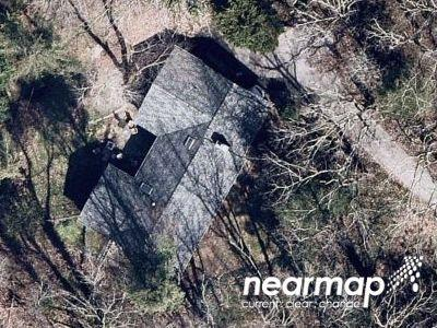 Marvin-ln-Lookout-mountain-GA-30750