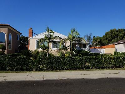 W-87th-st-Los-angeles-CA-90045