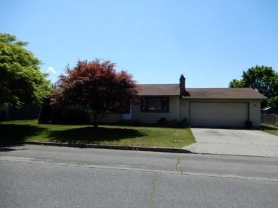 E-main-ave-Spokane-valley-WA-99216