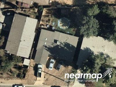 Campbell-ave-Riverside-CA-92503