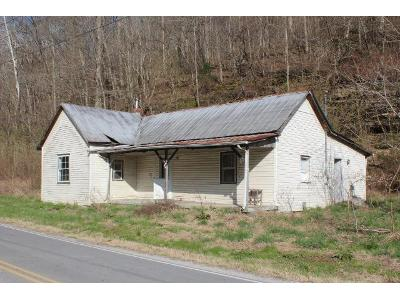 31e-highway-old-Westmoreland-TN-37186