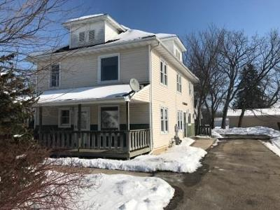 Ashberry-ln-#-111-Stoughton-WI-53589