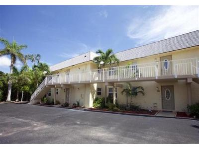 S-ocean-blvd-apt-602-Palm-beach-FL-33480