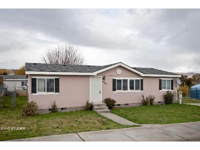 Home-st-The-dalles-OR-97058