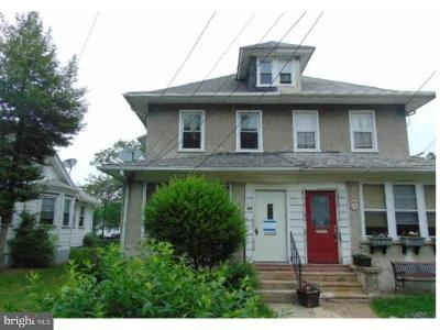 Chapel-ave-Merchantville-NJ-08109