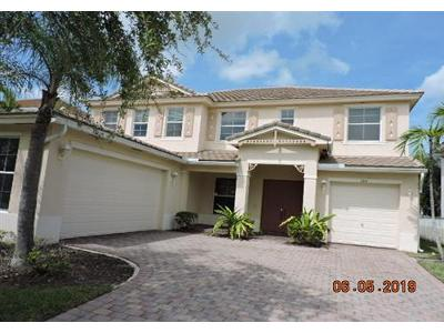 Palm-beach-plantation-blvd-Royal-palm-beach-FL-33411