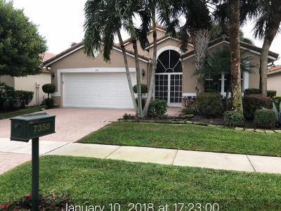 Haviland-cir-Boynton-beach-FL-33437