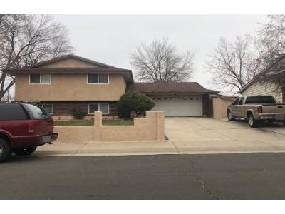 Upham-cir-Arvada-CO-80003