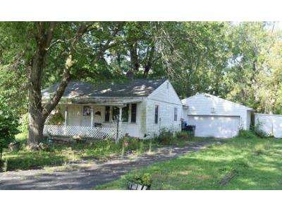 S-34th-pl-Decatur-IL-62521