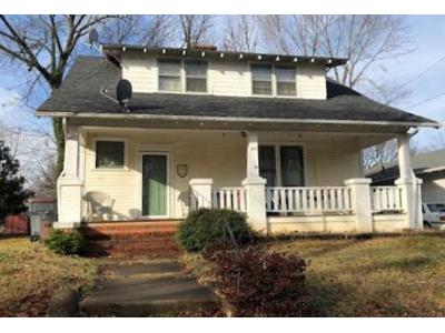 Maple-ave-Reidsville-NC-27320