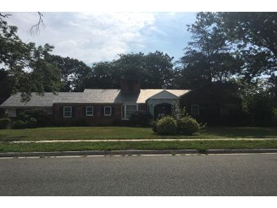 Northwood-dr-Vineland-NJ-08360