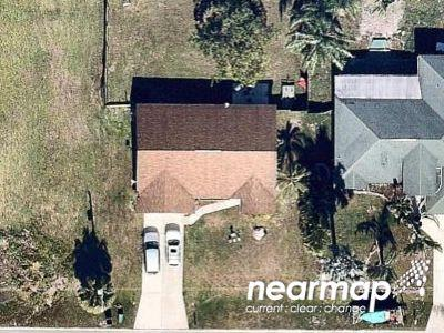 Ne-18th-ter-Cape-coral-FL-33909