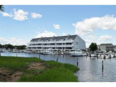 Pleasant-ave-#-1811-Somers-point-NJ-08244