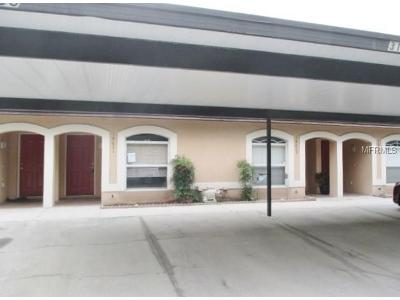 Par-club-cir-#-14631-Tampa-FL-33618