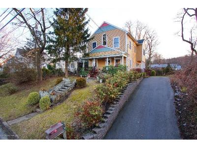 Chestnut-ave-Atlantic-highlands-NJ-07716
