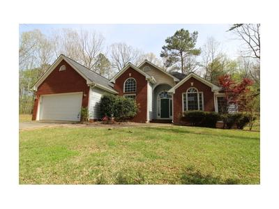 Pleasant-valley-rd-Jacksonville-AL-36265