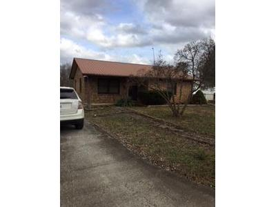 Tennessee-short-cut-rd-Albany-KY-42602