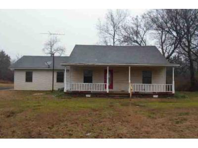 Cherrywood-ln-Searcy-AR-72143