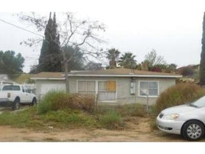 Jones-ave-Riverside-CA-92505