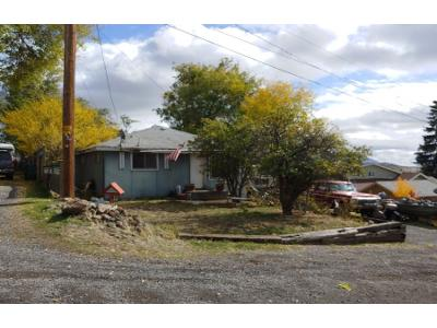 Laurel-st-Klamath-falls-OR-97601
