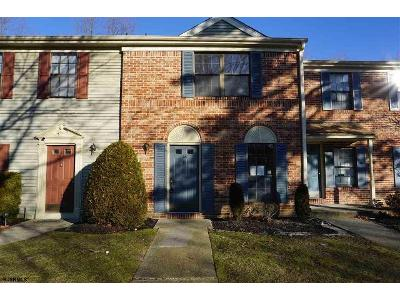Greenwich-dr-#-38-Galloway-township-NJ-08205