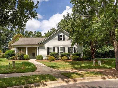 Park-crescent-cir-Pineville-NC-28134
