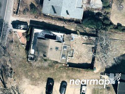 Harbor-rd-Cold-spring-harbor-NY-11724