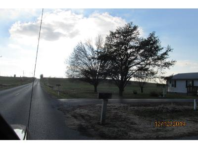 S-chapman-st-Morganfield-KY-42437