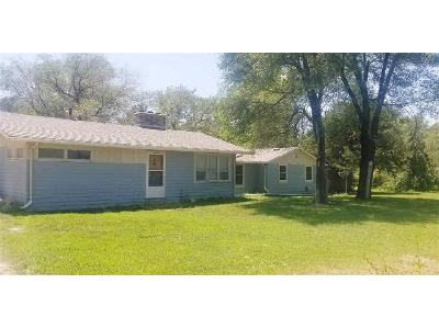 Sw-158th-ter-Rose-hill-KS-67133