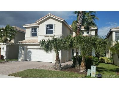 Laurel-walk-rd-Wellington-FL-33449