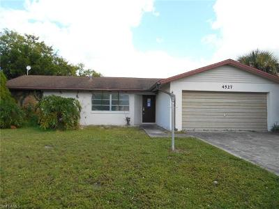 Se-14th-pl-Cape-coral-FL-33904