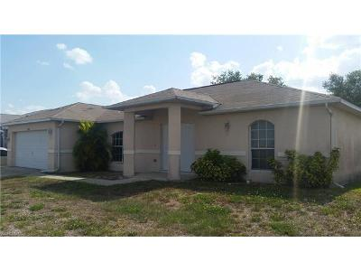 Ne-7th-ave-Cape-coral-FL-33909