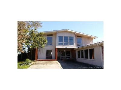 Conservation-dr-Jeffersonville-IN-47130