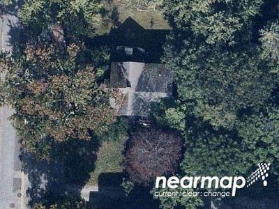 Prospect-st-Torrington-CT-06790
