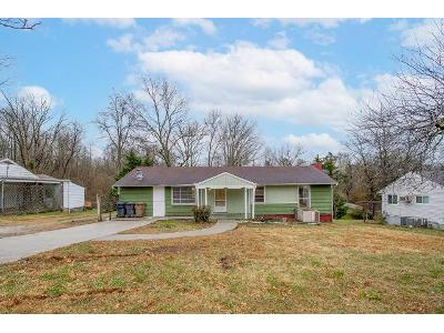 Sarvis-dr-Knoxville-TN-37920
