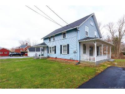 Elmwood-ln-Killingly-CT-06239
