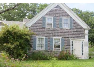 Beechwood-st-Thomaston-ME-04861