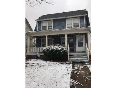Rossmoor-rd-Cleveland-heights-OH-44118