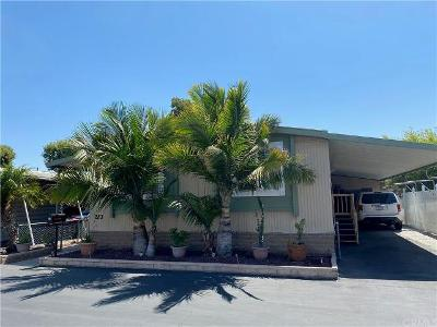 Bloomfield-ave-spc-283-Cypress-CA-90630