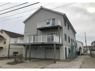 W-maple-ave-Wildwood-NJ-08260