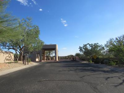 E-happy-valley-rd-unit-33-Scottsdale-AZ-85255