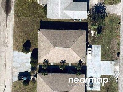 Se-16th-pl-1-4-Cape-coral-FL-33904