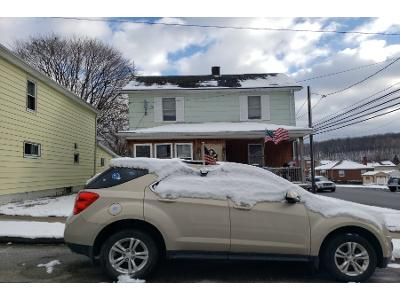 8th-st-Windber-PA-15963