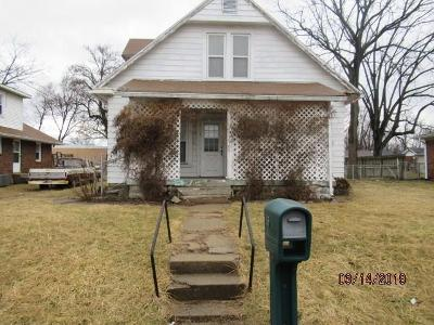 S-kitley-ave-Indianapolis-IN-46219
